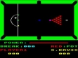 logo Emuladores Steve Davis Snooker [SSD]